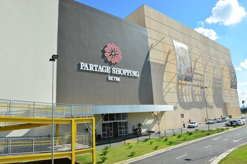 Empreendimentos da Partage Shopping promovem Mega Saldão
