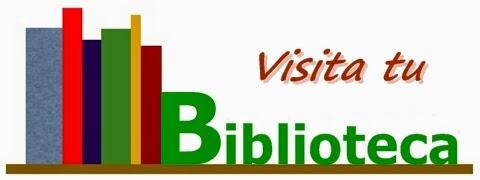http://4.bp.blogspot.com/-mQISj70N1S0/VB8-c7uOU6I/AAAAAAAAAa8/iZjhXCiwG0s/s1600/visita_tu_biblioteca.jpg