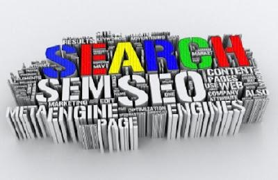 Posicionamiento Natural Vs el Pago En Ggoogle En AdWords: SEO y SEM