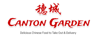 canton garden - Canton Garden