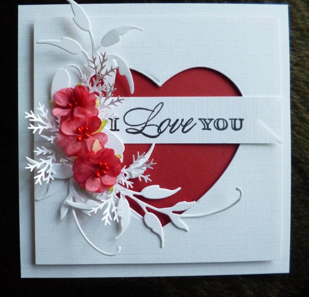 VALENTINES DAY PICTURES FOR LOVERS – Create a Valentines Day Card