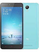 Remove micloud redmi note 2 fixed