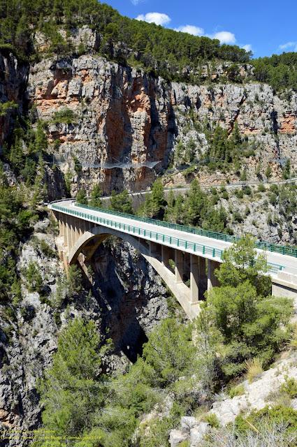 turia-puente-santa-cruz-moya