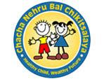 Chacha Nehru Bal Chikitsalaya Delhi Recruitment