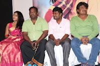 Saravanan Irukka Bayamaen Tamil Movie Press Meet Stills  0032.jpg