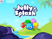 Soluzioni Jelly Splash