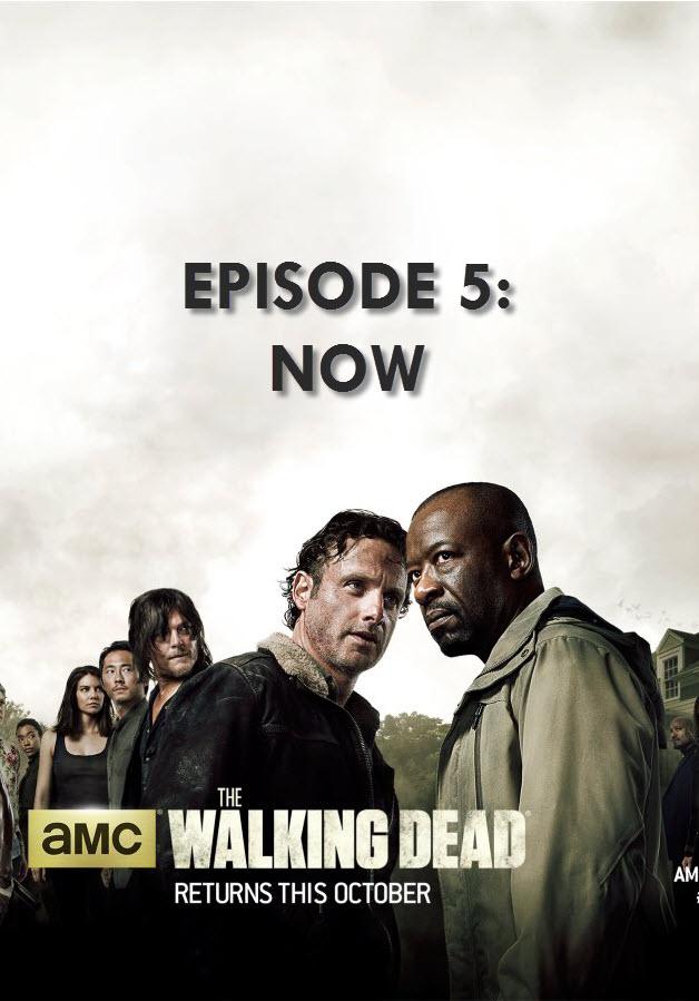 walking dead season 4 episode 3 streamtuner