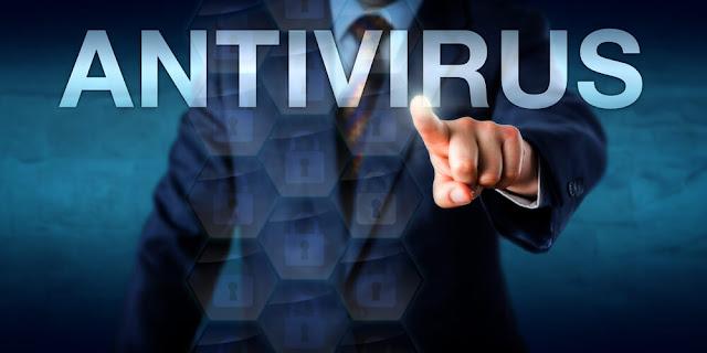 Best Free Antivirus in 2018