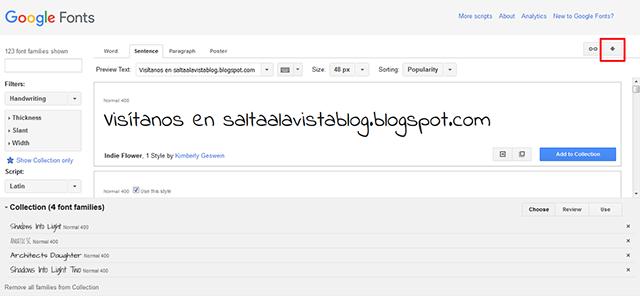 Google_Fonts_Cientos_de_Fuentes_Gratuitas_by_Saltaalavista_Blog_04