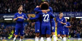 Chelsea vs Derby County Live Streaming Today Wesnesday 31-10-2018