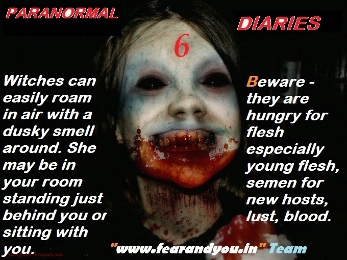 short sentence scary stories