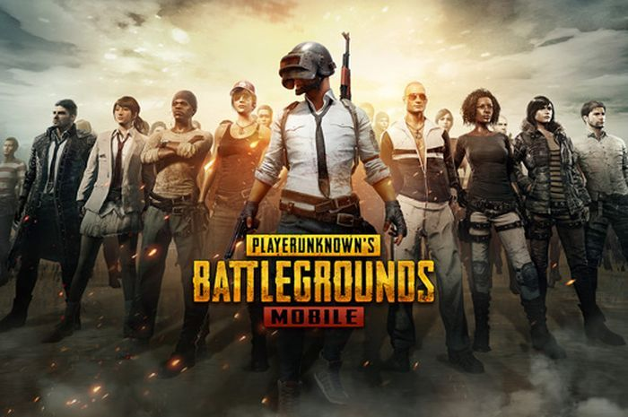 best graphics android game 2018