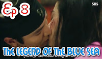 https://www.dropbox.com/s/cfgcnxnoxggi0td/TheLegendoftheBlueSeaEpisode82016.mp4?dl=0