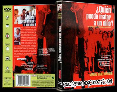 1408 [2007] - Descarga cine clasico, Descargar Peliculas Clasicas, Cine Clasico Online