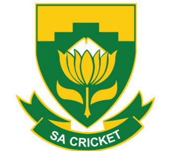 South Africa team for ICC T20 World Cup 2016