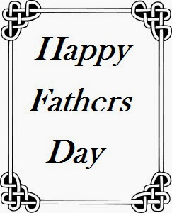 Fathers Day ECards for 2017 fathers day