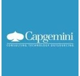 Capgemini Freshers Jobs Recruitment For IT Security Analyst