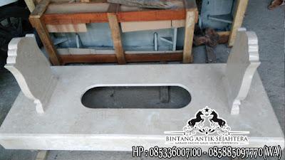 Harga Kuburan Marmer, Nisan Makam Marmer, Makam Keramik Marmer