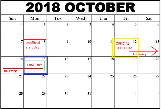 Click to View COURT DAY Dates
