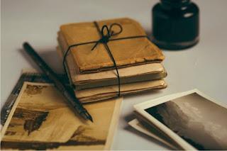 Proyek Digitalisasi Manuskrip EAP, Untuk Siapa?