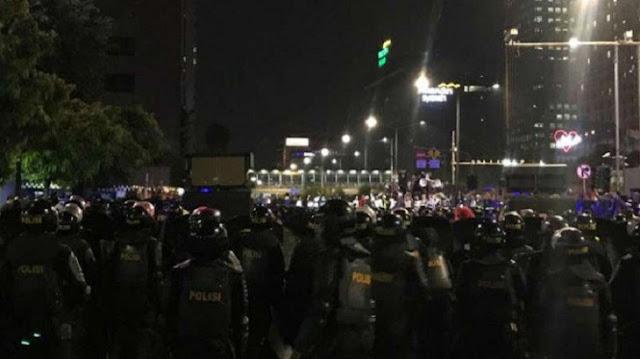 Penyebab-Kerusuhan-Demo-Gerakan-Nasional-Kedaulatan-Rakyat