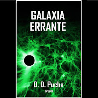 https://www.amazon.es/Galaxia-errante-D-Puche/dp/1723285447/ref=asap_bc?ie=UTF8