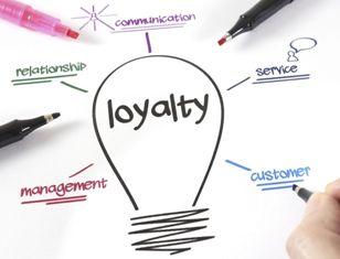 Pengertian, Pembentukan dan Faktor yang Mempengaruhi Loyalitas