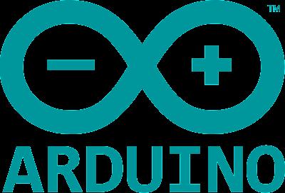 Download, cài đặt Arduino IDE và thêm thư viện Arduino cho Proteus.
