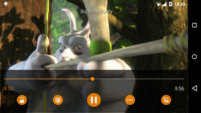 aplikasi vlc video player