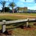 Prefeitura decide colocar barreira em área verde no bairro São José 2, em Paulínia
