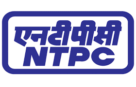NTPC Ink Term-Loan Agreement of Rs.2,000 crore with Canara Bank