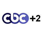 cbc two new frequency