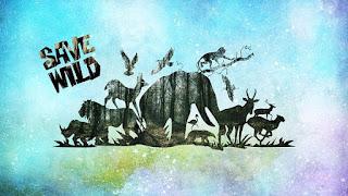 Usaha yang Dilakukan untuk Mencegah Kepunahan Hewan dan Tumbuhan