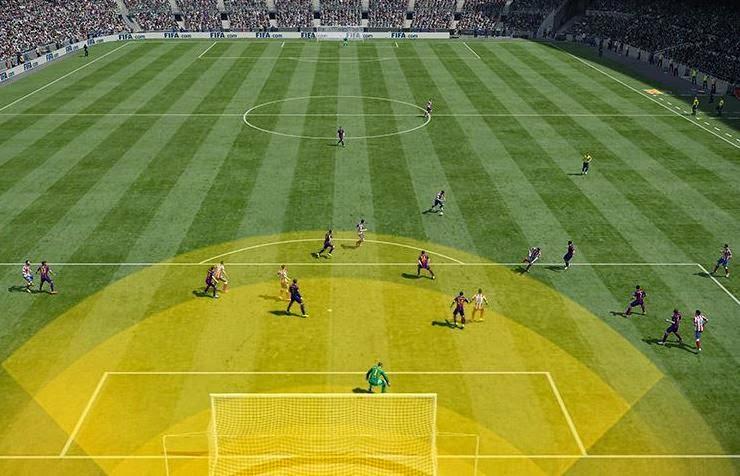 fifa 15 ultimate team download