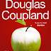 Review: Generation A by Douglas Coupland