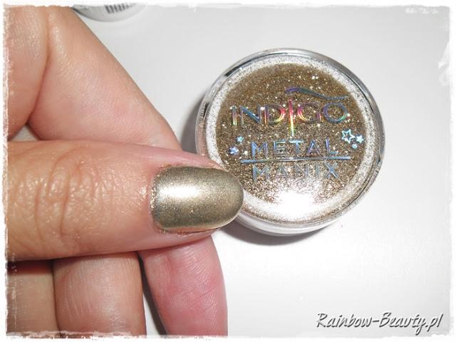gold-metal-manix-indigo