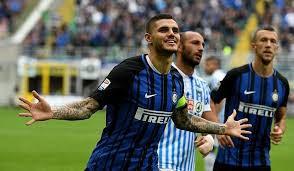 مباشر مشاهدة مباراة انتر ميلان وكالياري بث مباشر 17-4-2018 الدوري الايطالي يوتيوب بدون تقطيع