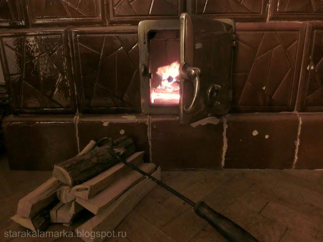 жизнь в венгрии, дом, печь, ваби саби, рустик, хюгге
