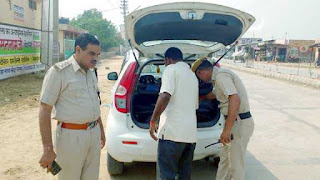 dera-case-punjab-haryana-and-chandigarh-converted