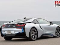 Model Baru BMW Hadir di Pasar Indonesia Tahun 2017