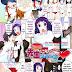 Manga Hentai Ketua Osis Sedang Ngentod Adik Kelasnya Di UKS