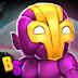 Download Crashlands v1.2.36 Mod APK [Latest]