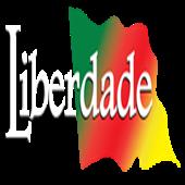 Ouvir agora Rádio Liberdade FM 104,9 / 99,7 - Porto Alegre / RS