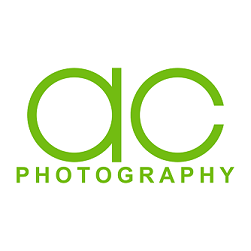 ac Photography Blog