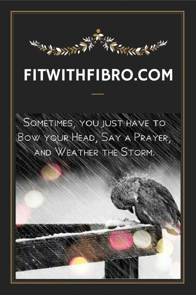 fitwithfibro.com (1)