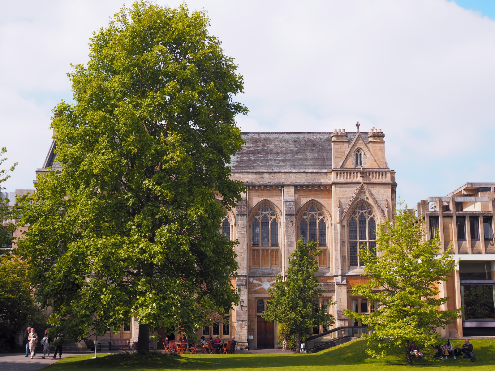 placefordreams.oxford.2.jpg