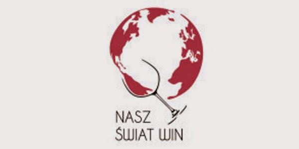 www.naszswiatwin.pl