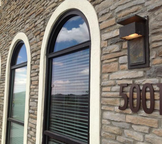 Venue Apartments: El Paso Development News: Venue At Montecillo Teases With