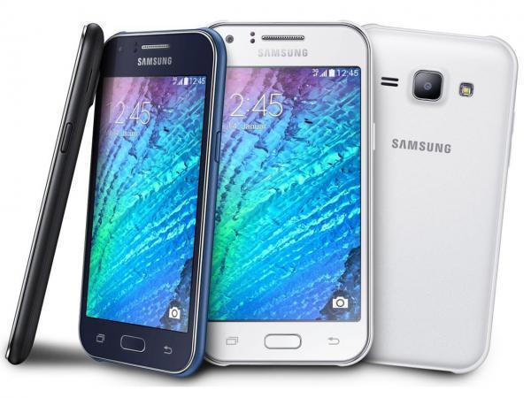 Samsung Galaxy J7 SM-J700F Lollipop Latest Firmware / Flash File