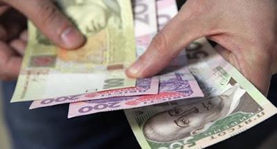Нацбанк упростил валютообменные операции